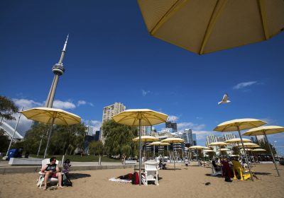 TorontoSkyline-Waterfront-39